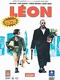 Léon(versione integrale)