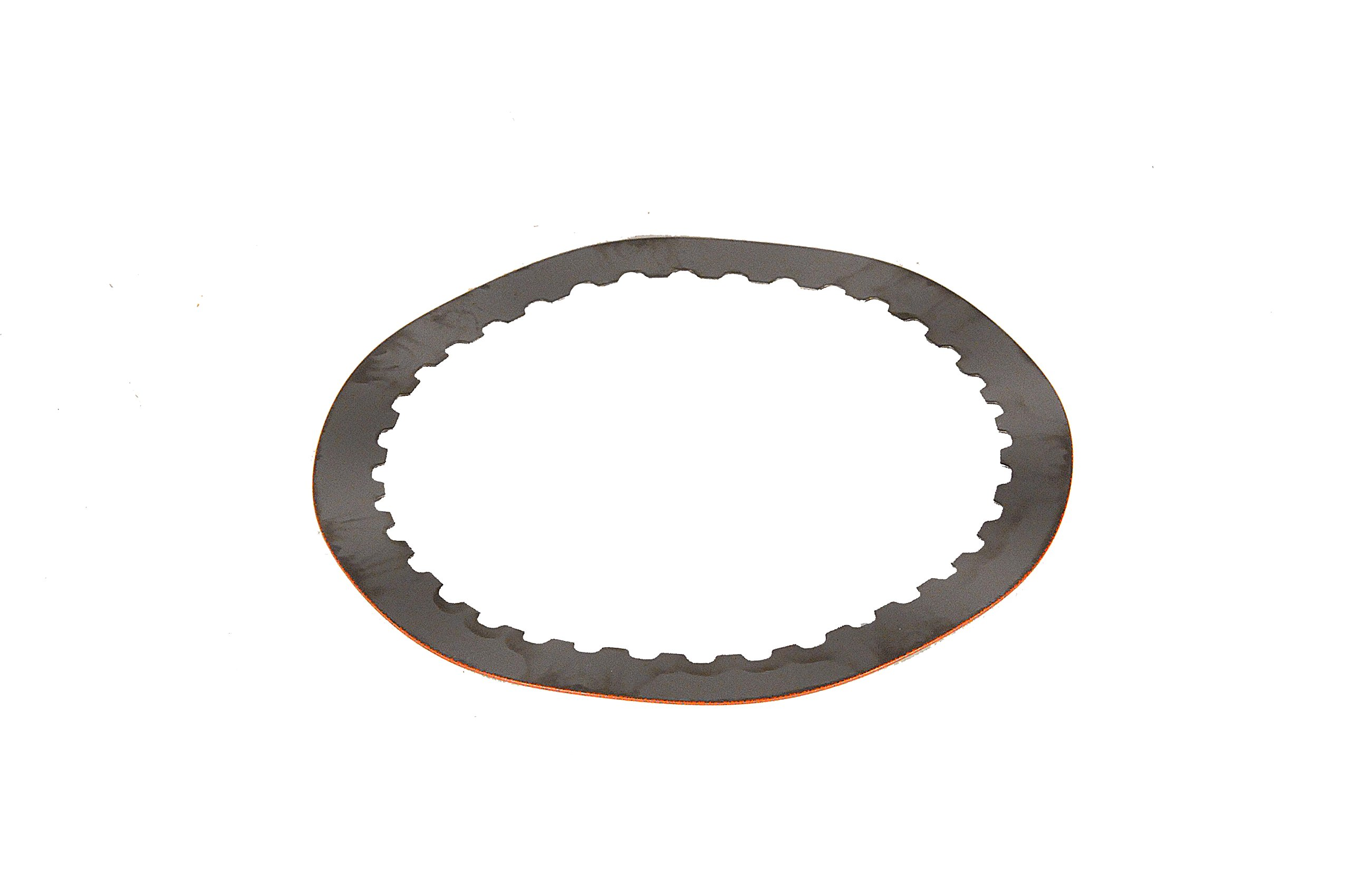 ACDelco 24271971 GM Original Equipment Automatic Transmission 3-5-Reverse Clutch Apply Plate