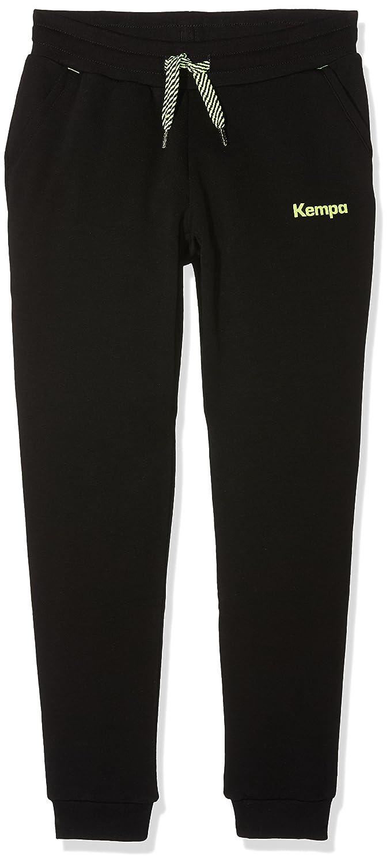 TALLA 152. Kempa–Pantalón Caution, otoño/Invierno, Hombre, Color Negro, tamaño 152