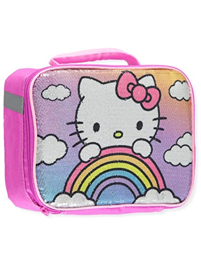 76e7ba93d Hello Kitty