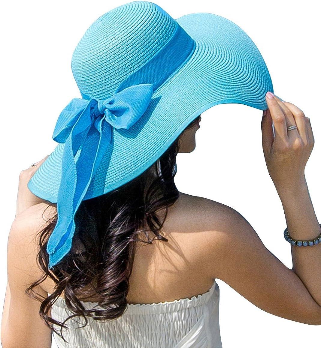 Linen sun hat lady Summer suns hats Floppy linen hats Travel womens hats Cloche summer hats Brimmed hats women Fashion summer hats