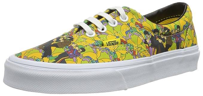 3571f6f852 Amazon.com  Vans - Mens Era Shoes