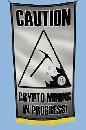 openwrt bitcoin