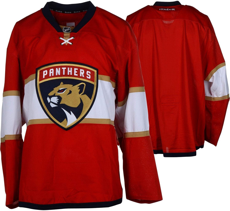 f763a37f usa panthers florida jersey 7595a 19821