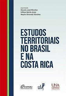 Amazon com br eBooks Kindle: Economia urbana e regional