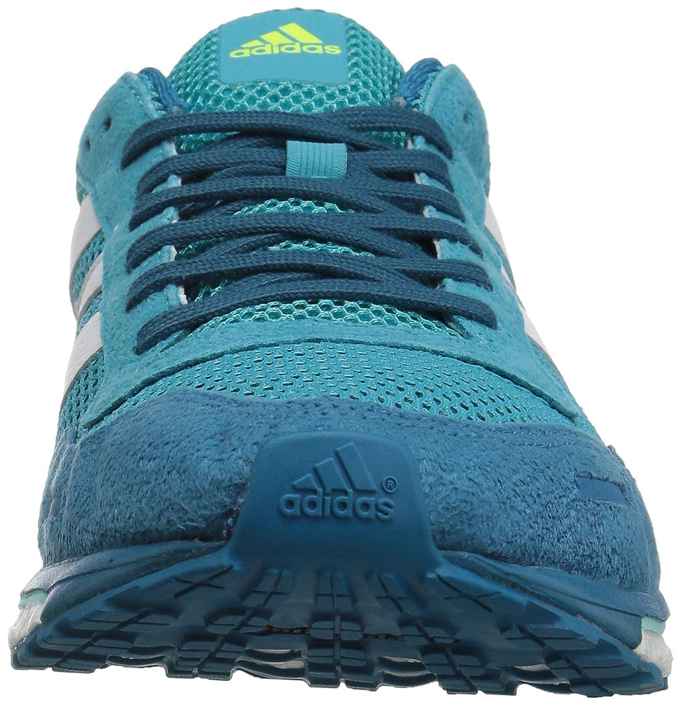 adidas Women s Adizero Adios W Running Shoe