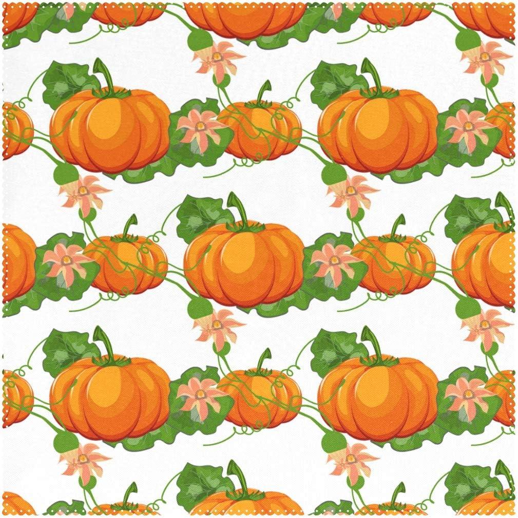 Amazon Chen Miranda Halloween Pattern Polyester
