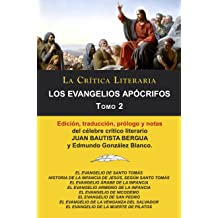 About Juan Bautista Bergua