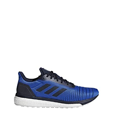 fa497e45bfe adidas Men s Solar Drive Competition Running Shoes  Amazon.co.uk  Shoes    Bags