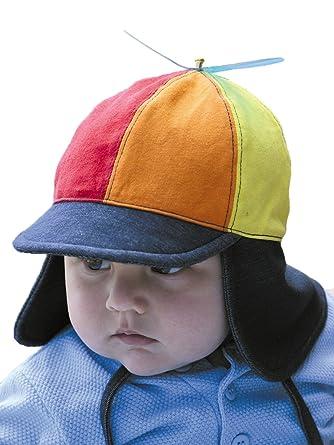 ee4d60e8f8de52 Amazon | (サングローブ) Sunglobe UVカット 帽子(子供用) - ベビー ...