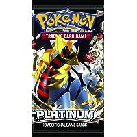 Pokemon Metal Kutu Kart VE POKEMON GO Pikachu Pelüş Oyuncak 35