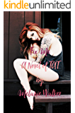Fix Me: TAT: A Rocker Romance