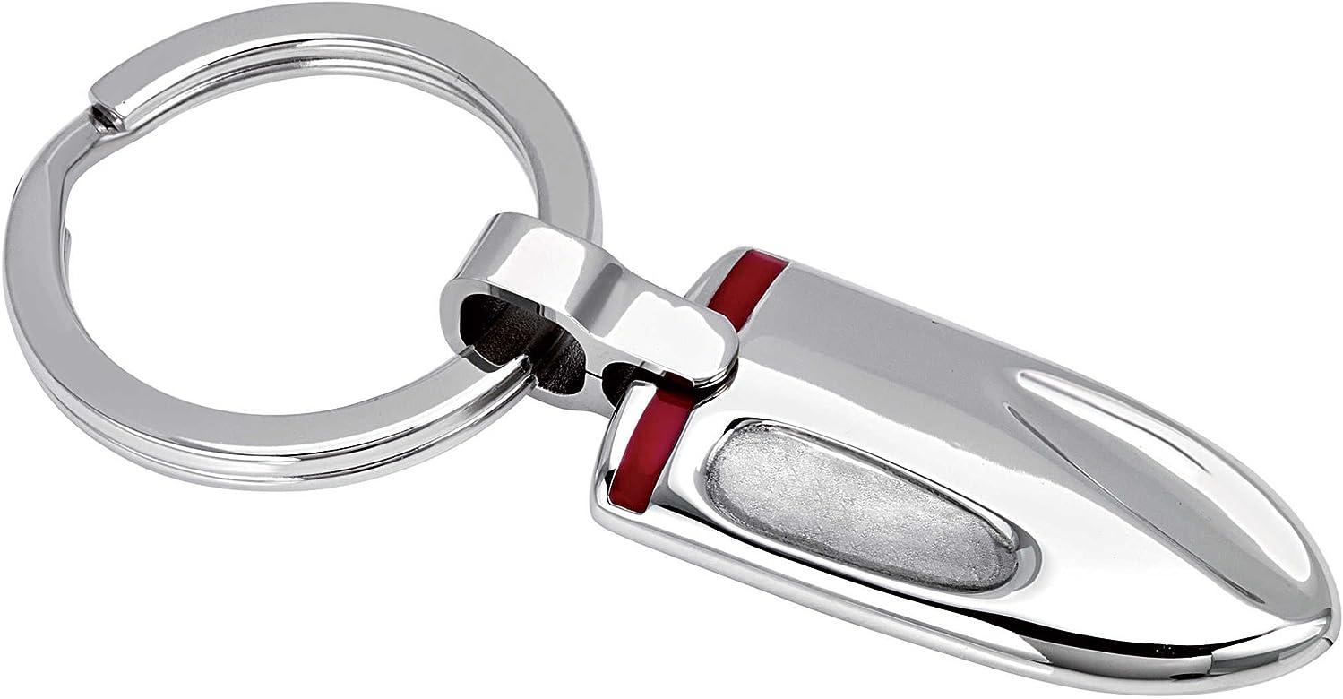 Llavero hombre joyas Bliss Key Tag trendy modelo 20069554 ...