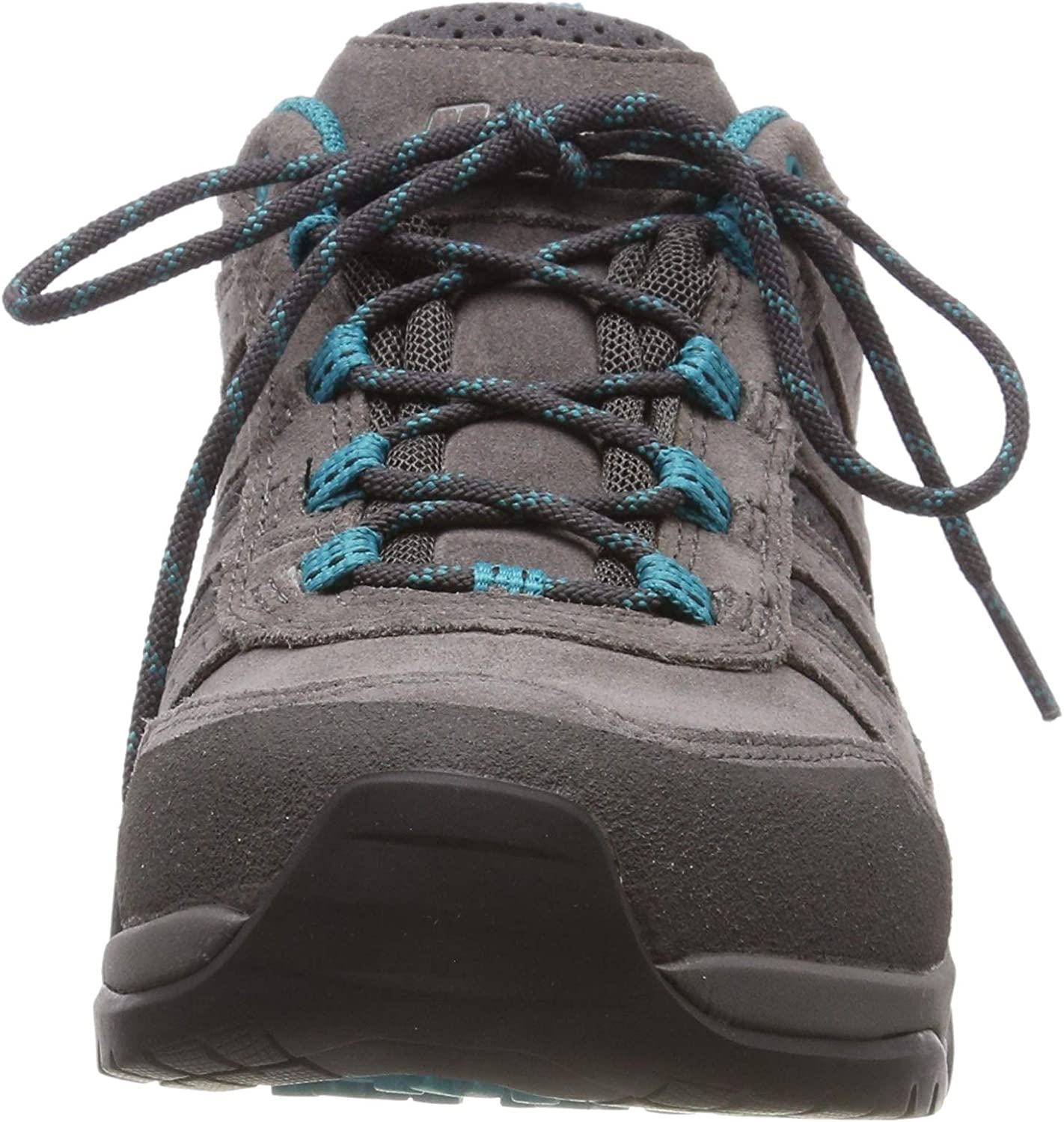 Berghaus Womens Explorer Active AQ Shoes