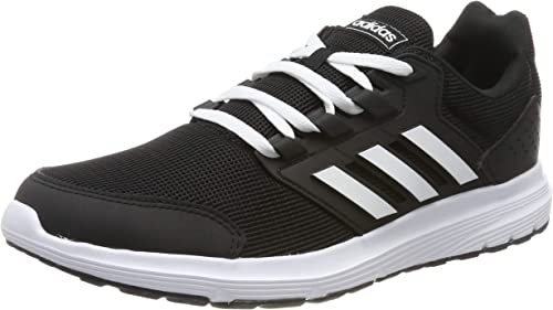 Galaxy Adidas Running 4Chaussures Compétition De Homme Tcl1uKJF3
