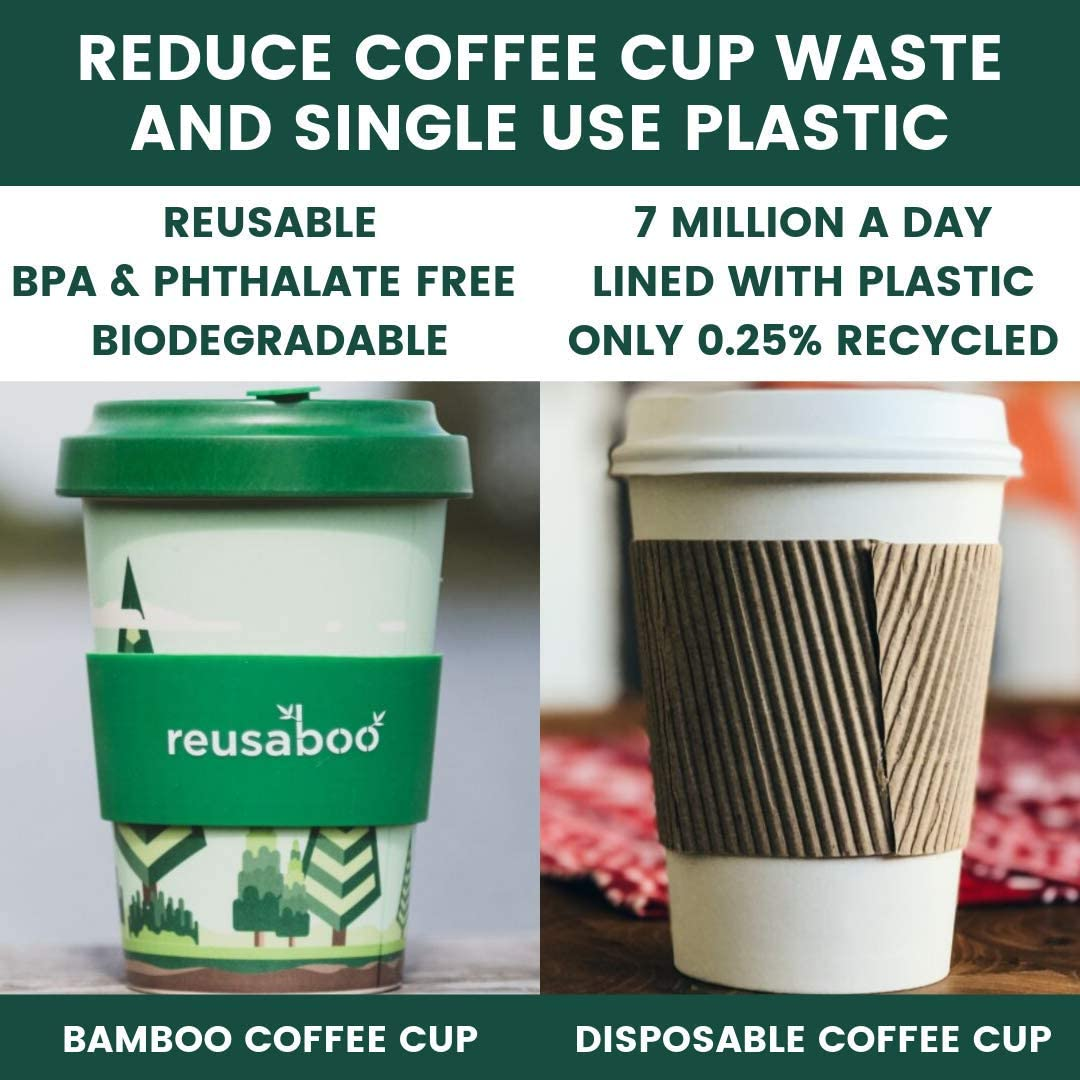 best top plastic disposable coffee cup list and get free
