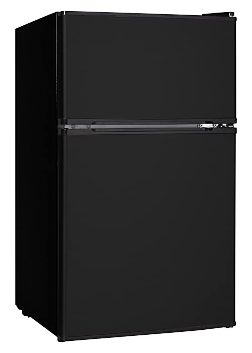 Top 10 Ge 155 Cu Ft Refrigerator