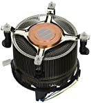 Intel BXTS15A Fan Heatsink Assembly Air 1151 Cooling