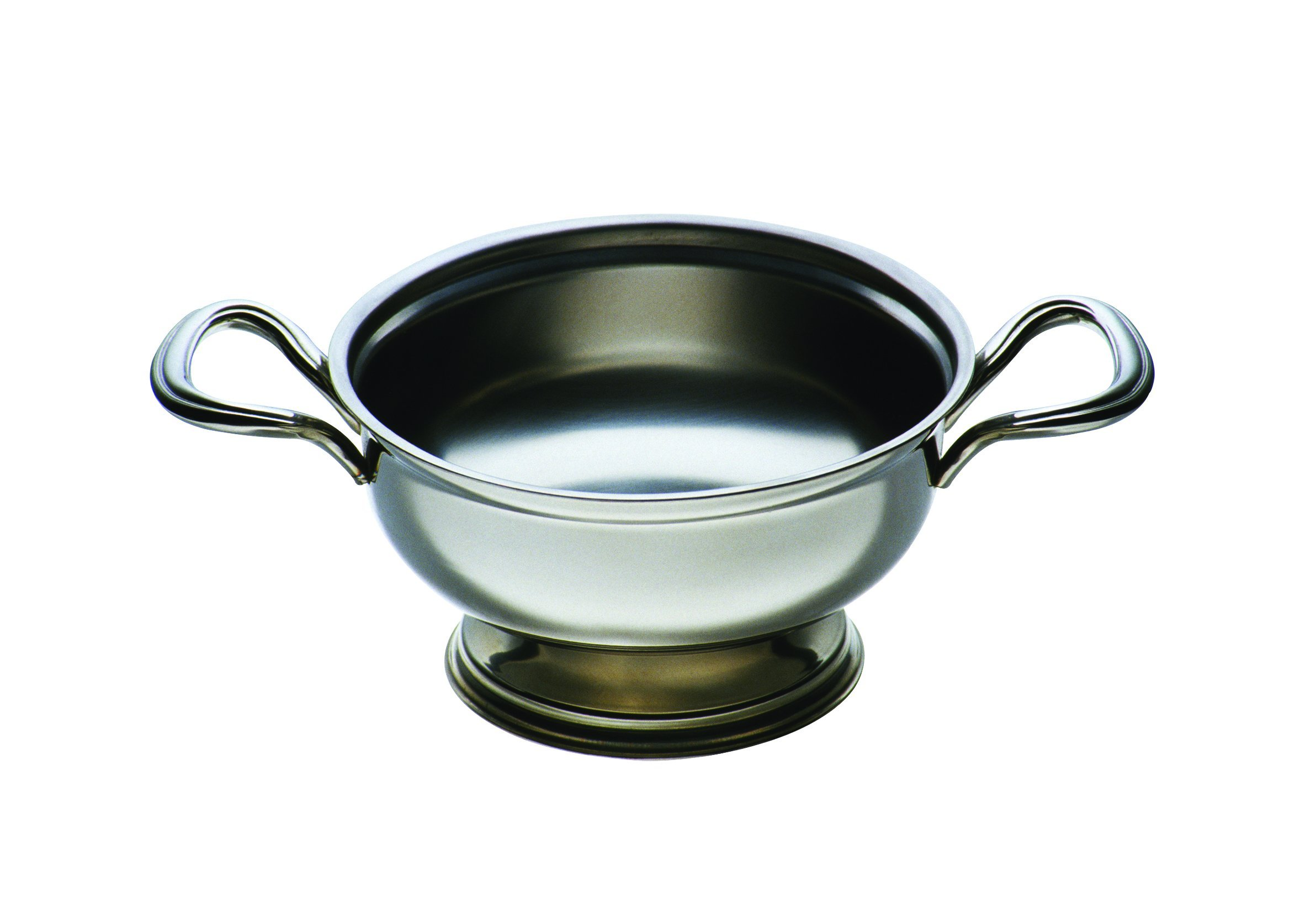 Mepra Palace Soup Tureen without Lid, 26cm