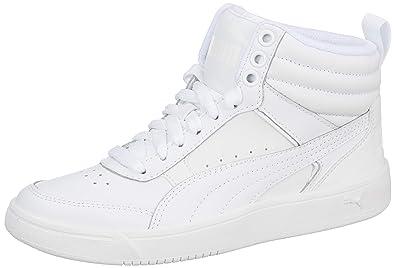 scarpe puma rebound street v2