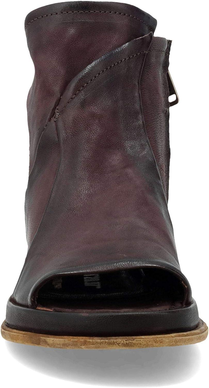 A.S.98 Sandale für Damen Modell Pola Flash Art. 699029 Liz