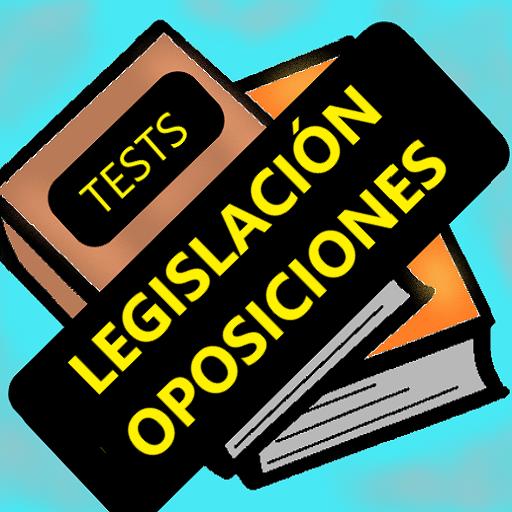 Amazon.com: Legislation test for oppositions: Appstore for ...
