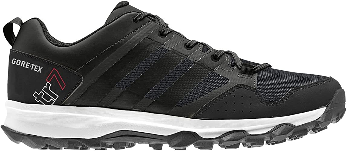 Adidas Kanadia 7 Trail GTX Zapatillas de correr para
