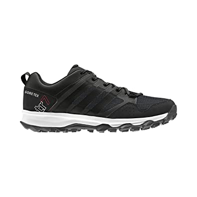 Pour Homme Trail 7 Chaussures Kanadia Gtx Adidas De Running F40w7qxBS