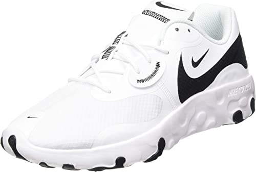 espiral Malgastar Policía  Nike Men's Renew Lucent Ii Running Shoe: Amazon.co.uk: Shoes & Bags