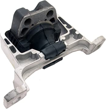 RIGHT Engine Motor Mount FOR FORD FOCUS II CB4 2008-2011