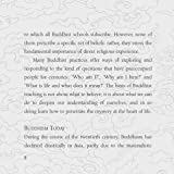 Buddhist Wisdom: Daily Reflections