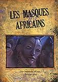 Ystari Games - Sherlock Holmes - Masques Africains