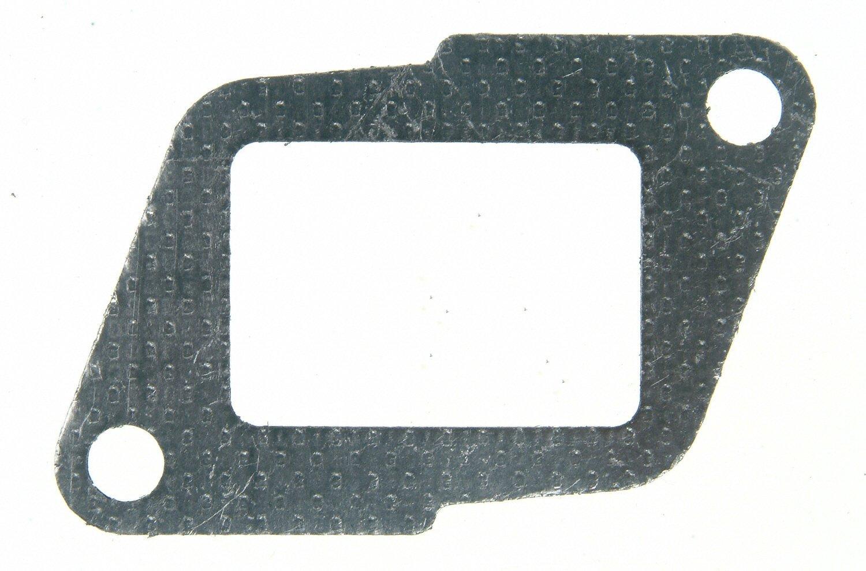 Fel-Pro 71248 EGR Valve Gasket