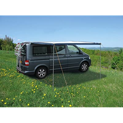 Soleil Fjord de toit pour Tente de camping Bus Bus par ex. VW T4T5260x 240cm Nouveauté