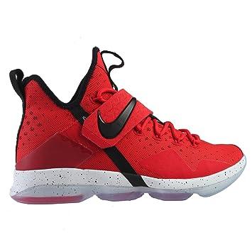 c2f7d5b26c72 ... low cost lebron 14 u2011 mens basketball shoes size 12 us 5226d a57aa