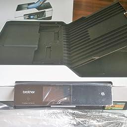 Amazon.es:Opiniones de clientes: Brother MFC-J6920DW - Impresora ...