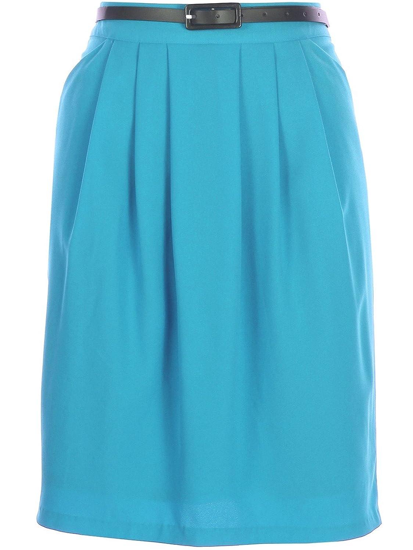 30%OFF Darling - Falda - falda tubo - para mujer - www.tiva.fr 1cc322674290