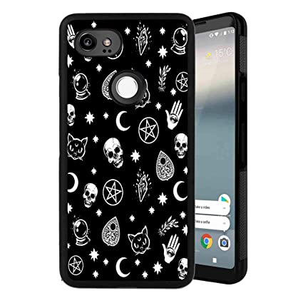 Handmade Products Inspired by Legend Zelda Case for Google Pixel 3A 3 XL 3A XL 2 XL Case Breath Wild Phone Cover G17