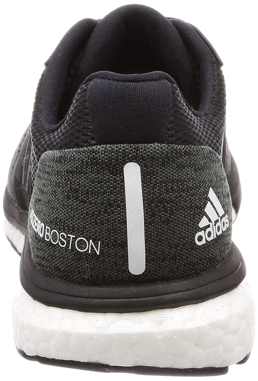 adidas Adizero Boston 7 M Zapatillas de Running para Hombre