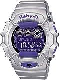 Casio Baby-G BABY-G Women's Watch BG-1006SA-8ER