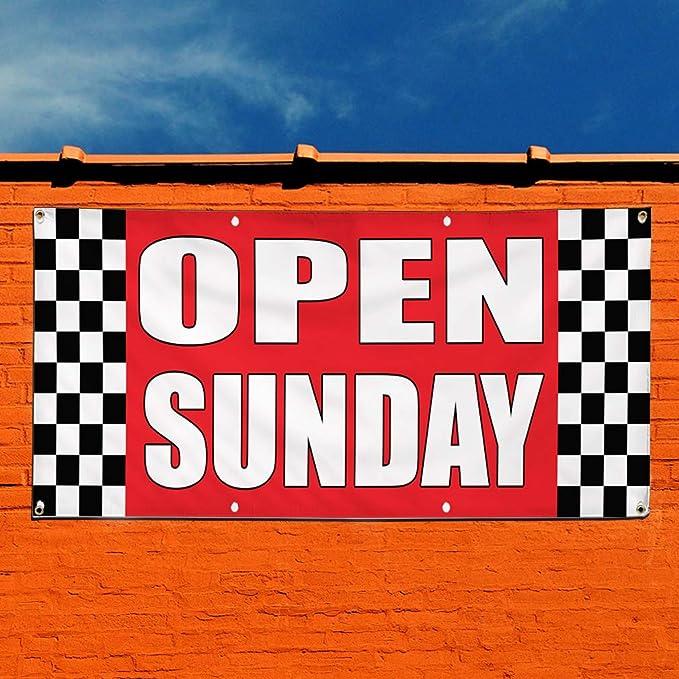 Open Auto Body Shop Car Repair 13 Oz Vinyl Banner Sign With Grommets