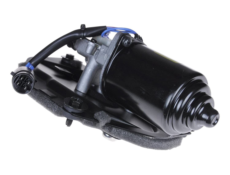 1 St/ück vorne Blue Print ADG00367 Scheibenwischermotor Wischermotor