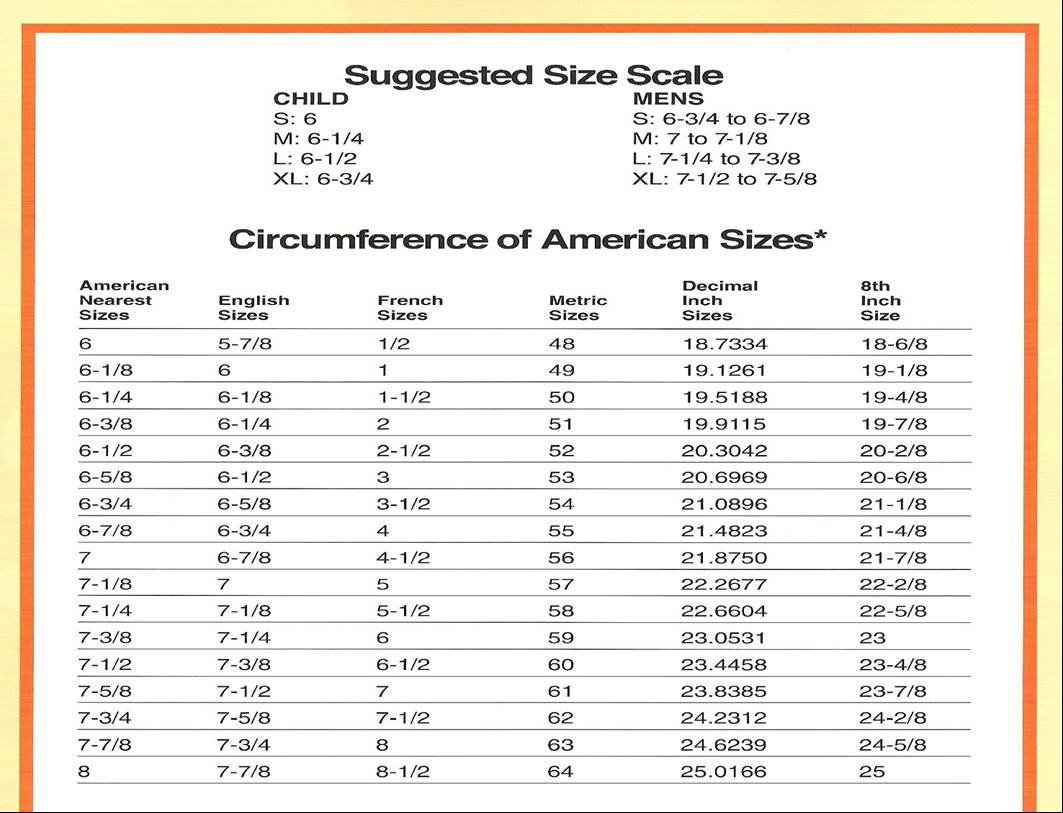 Stacy Adams Center Crease Cashmere Blend Mens Size Medium Brown 2 Brim