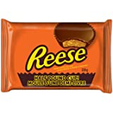 REESE PEANUT BUTTER CUPS Candy - Half Pound Cup, 226g