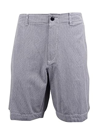 Seersucker Stripe Shorts - Sales Up to -50% Tommy Hilfiger hHSiFsD7