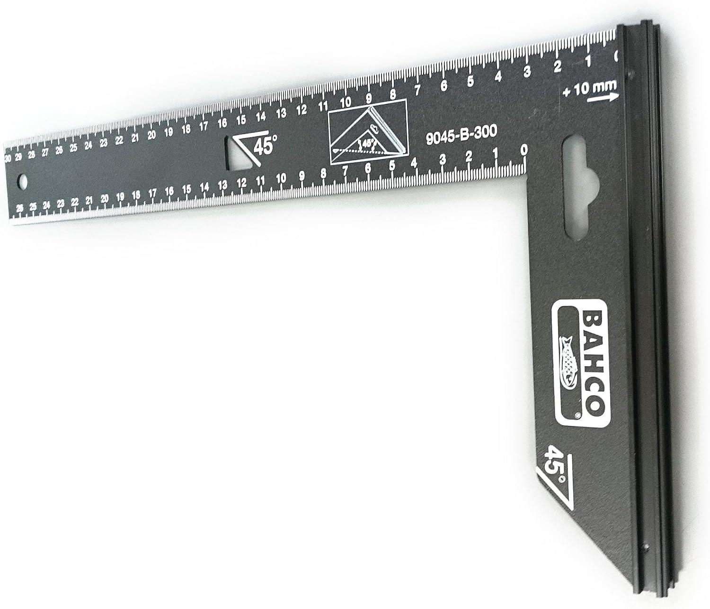 Bahco 9045-B-300 IR9045-B-300, 300mm