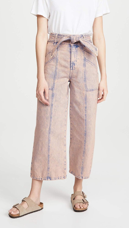 Joie Womens Casen Jeans