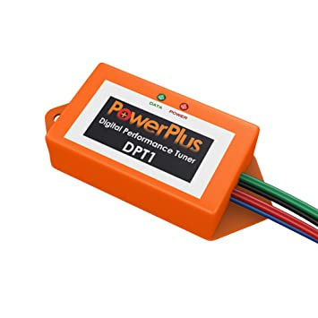PowerPlus DPT1 Performance Chip for Lexus IS250 IS300 IS350 & IS F