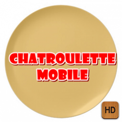 do online casinos chatroulette