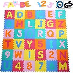 1ce6055acba Alfombrillas para puzzles